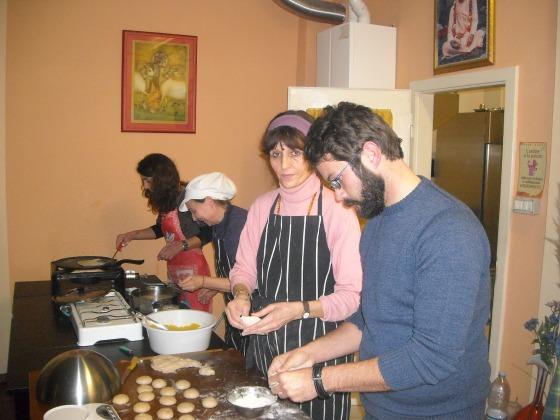 cucina 3