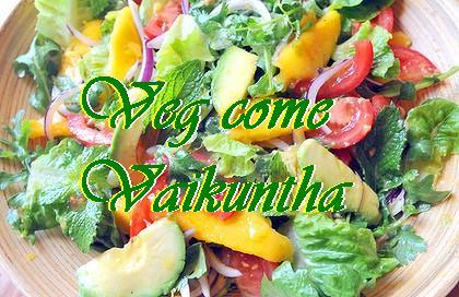 Il corso di cucina vegetariana e vegana corsi di cucina vegetariana e vegana a bologna - Corsi cucina bologna ...